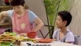 原來《家有兒女》中劉星經常笑場和提詞,你發現了嗎?