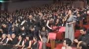 金马奖第50届台湾电影颁奖典礼全过程完整版(上)[高清