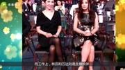 刘强东案疑似完整视频曝光