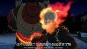 恶灵骑士VS震波女恶灵骑士:叫你刚才打得这么爽!