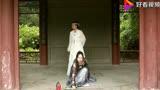 魔道祖師:兩位美女舞跳廣播劇主題曲《何以歌》深情纏綿,超美