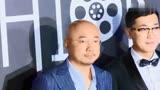 徐崢新電影《俄囧》演員陣容曝光 網友:票房穩了!