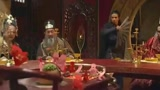 《捉妖記》小妖王胡巴被灌醉,這陶醉的表情萌化了