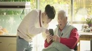 張藝興微博視頻,《一切如你》首映式