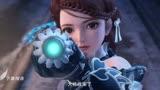 夢塔·雪謎城: 角色介紹 敲美麗的小哥哥小姐姐