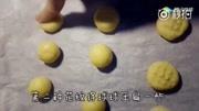 旋風戰車隊:飚速用松餅機器做出好多好多美味的松餅