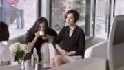 《小時代3》絕密未刪花絮曝光!