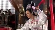 《楚喬傳》元淳公主結局,國破家亡被敵軍凌辱淪為妓女!