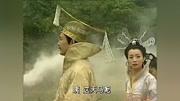 春光灿烂猪八戒第29集永宝的大全图片表情图片