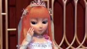 公主魔法屋 第5集 五分钟变身白雪公主实现童话梦