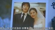 韩国悲情电影《比悲伤更悲伤的故事?#20998;?#39064;MV