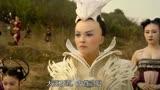 趙麗穎 馮紹峰,爆笑吐槽辣眼睛的《西游記女兒國》