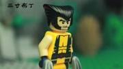 """漫威4位""""爪子""""英雄,黑豹強勢上榜,其一由金剛狼基因改造"""