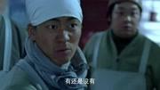 王寶強被問收入是多少,說出來網友們都不敢相信