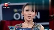 超級演說家20131024情境演講:龍洋-你如何說服老板唯