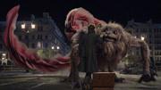 3分鐘看完哈利波特前傳《神奇動物在哪里》一定要保護動物哦
