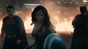 漫威DC传说不死的5位英雄,前4位都做不到,只有他才能真正永生!