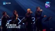 《梦想的声音3》纯享:林俊杰《领悟》