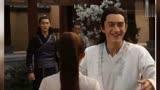 《楚喬傳》趙麗穎與林更新拍接吻戲就笑場,難道是林更新手的原因