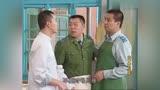 炊事班的故事:小姜無心插柳柳成蔭, 指導員一說, 誤會就更