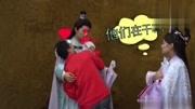 《雙世寵妃2》預告片 片花