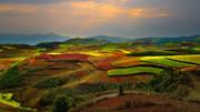 河南最良心的景點,有口皆碑,堪稱中國旅游景點的標桿