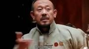"""康熙大帝为什么也叫""""康麻子""""?"""