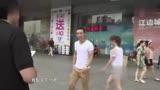 贏在中國:雷軍上街頭做調查,卻被拒絕15次,卻沒有尷尬!