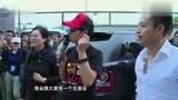 贏在中國:夏華這樣解釋,把文章請到現場的原因!
