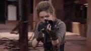 《特种兵归来》:雅塔要用狼王他们跟黑狐交易!