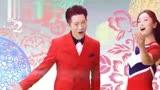《捉妖記2》曝光新年推廣曲《一起紅火火》
