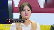 清华大学生提问王健林,是如何教育王思聪的,台下瞬间都笑了!