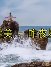 【明啟星辰】馬里奧游戲合集