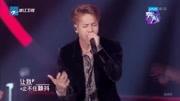 梦想的声音3之林俊杰《不能说的秘密》开口跪 王嘉尔教谭维维唱跳