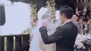 賈乃亮李小璐離婚協議疑曝光 女方若再婚男方有權變更撫養權