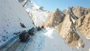 西藏500公里的无人区有多恐怖?独行者鲜少生还