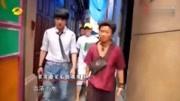 唐人街探案2:劉昊然鎖定犯罪的超炫畫面是這樣拍的,寶強笑得不行