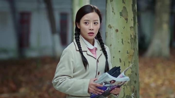奔腾岁月湖南台热播谍战电视剧2018图片