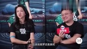 女神汤唯最新电影《地球最后的夜晚》预告,黄觉张艾嘉明道加盟