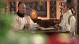 步步驚心:若曦做美食給四爺,才知當年的八爺送鷹事件是四爺所為
