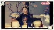 愛奇藝夏日青春漾33天潮玩計劃  舒貴人李春嬡玩游戲智商爆棚