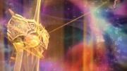 《蜀山传》吴京无意中得到一把废剑,没想到剑有灵智,把他耍了一通!