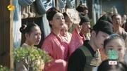 趙麗穎《知否》將在湖南衛視播出,網友卻十分擔心,這是為什么呢
