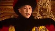 老梁 《雍正王朝》里演技最牛的当属康熙扮演者焦晃, 超赞啊