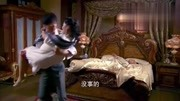 烽火佳人-黎紹峰被當街羞辱-青萍為了救他被周鳴昌毀了清白