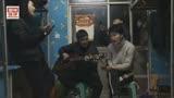 吉他彈唱大話西游《一生所愛》