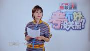 葉青歌仔戲 白蛇傳-第12集