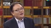 劉慈欣說出,三體這部科幻小說為什么不找美國好萊塢來拍的原因