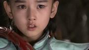 《宝莲灯前传》哪吒刚复活就找李靖报仇,父子最终反目成仇!