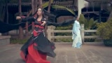《魔道祖師》插曲《何以歌》舞蹈視頻來襲!真是輕歌曼舞!